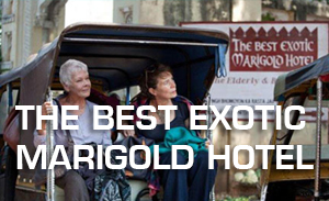 best-exotic-marigold-hotel-best-travel-movies