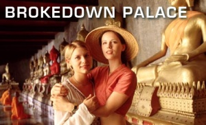 The Best Travel and Adventure Movies -- Brokedown Palace