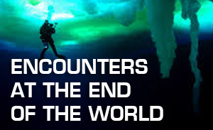 encounters-at-the-end-of-the-world-best-travel-movies