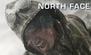 The Best Travel and Adventure Movies -- North Face