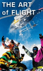 World's Best Travel and Adventure Movies -- The Art of Flight