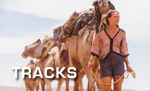 tracks-best-travel-movies