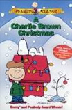 A Charlie Brown Christmas (Best Christmas Movies)