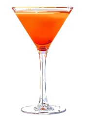 "alt=""Rob Roy Cocktail"""