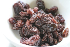 "alt=""Dried Raisins"""