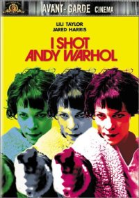 "Lili Taylor as Ransom in ""I Shot Andy Warhol"""