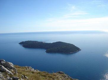 """alt=""""Lokrum Island Croatia"""""""