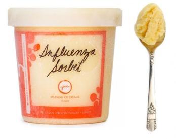 "alt=""Jenis Splendid Ice Creams Influenza Sorbet"""