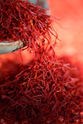 """alt=""""Saffron Threads"""""""