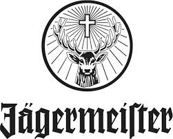 "Jägermeister means ""hunting-master"","