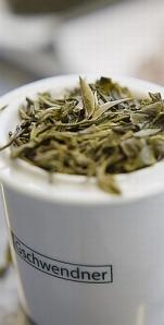 TeaGschwender specialty loose tea