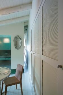 Room at Ekies All Senses Resort, Halkidiki