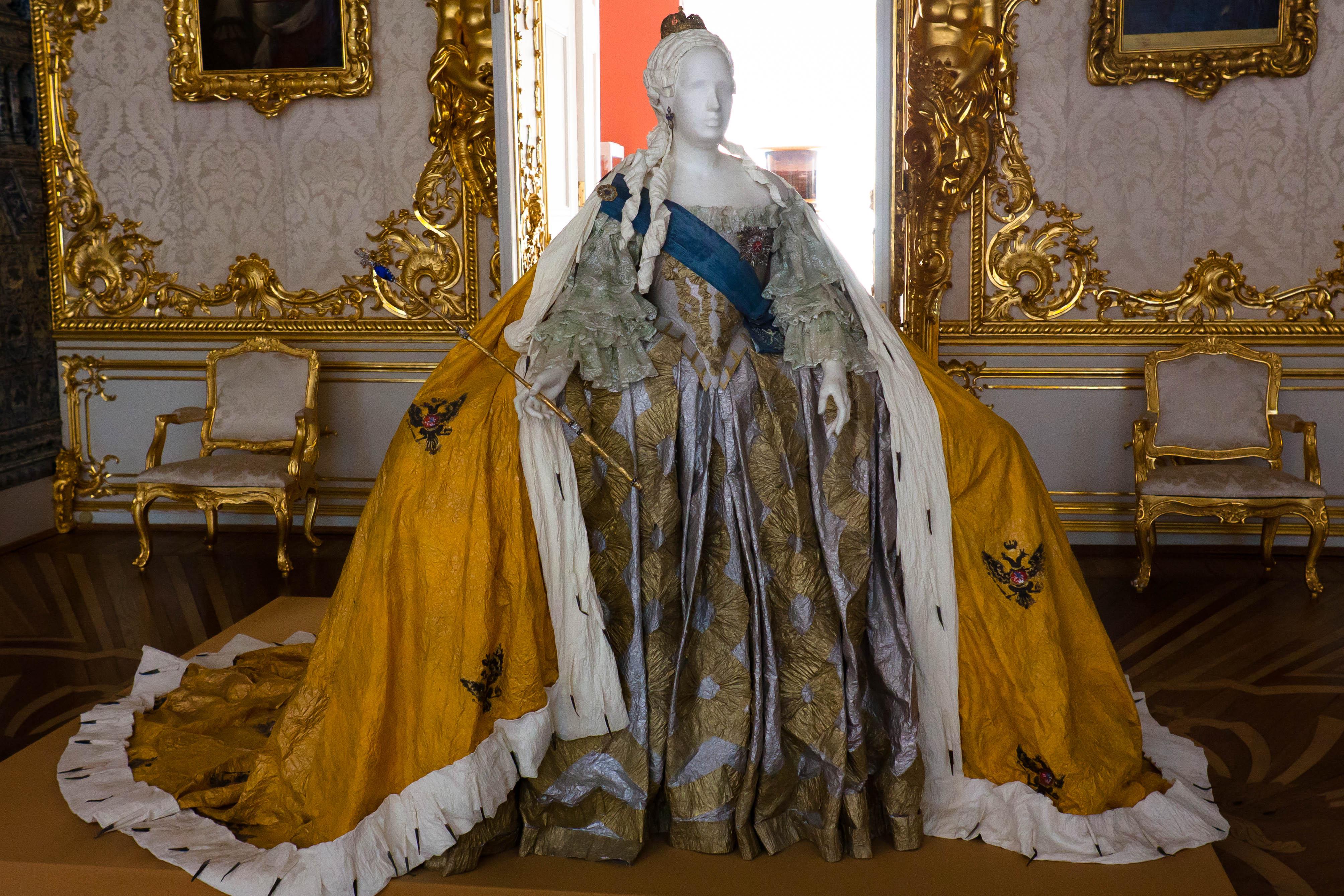 Victorian wedding dresses 2018