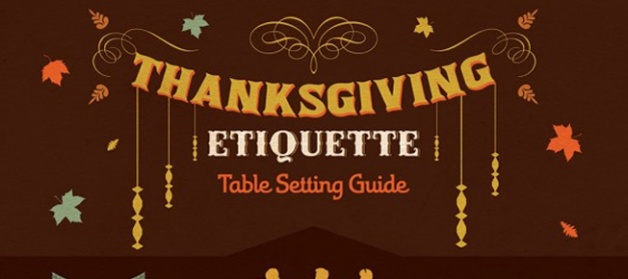 652x29-Thanksgiving-World-On-A-Fork