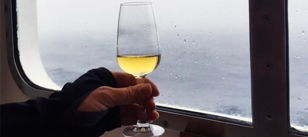 Shackletons-Whisky-World-on-a-Fork