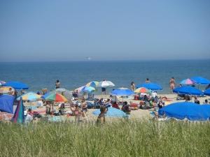 IMG_rehoboth-beach