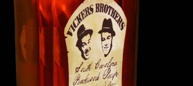 vickers-brothers-whisky-review-by-stefanie-payne