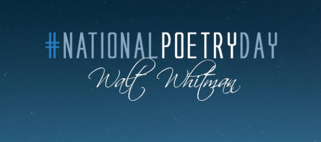 National-Poetry_Day