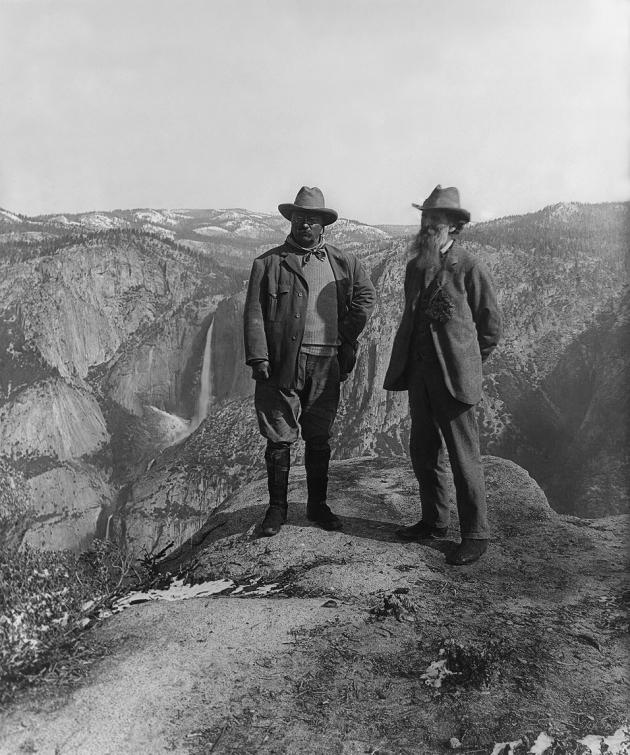 Muir_and_Roosevelt_restored (1)