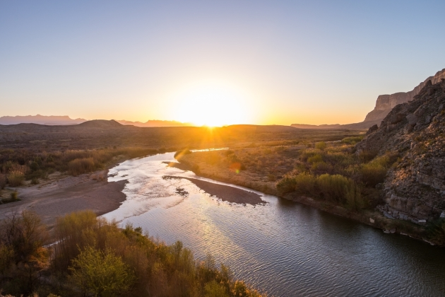 20160223-JI-Big Bend National Park-041-_DSF2089